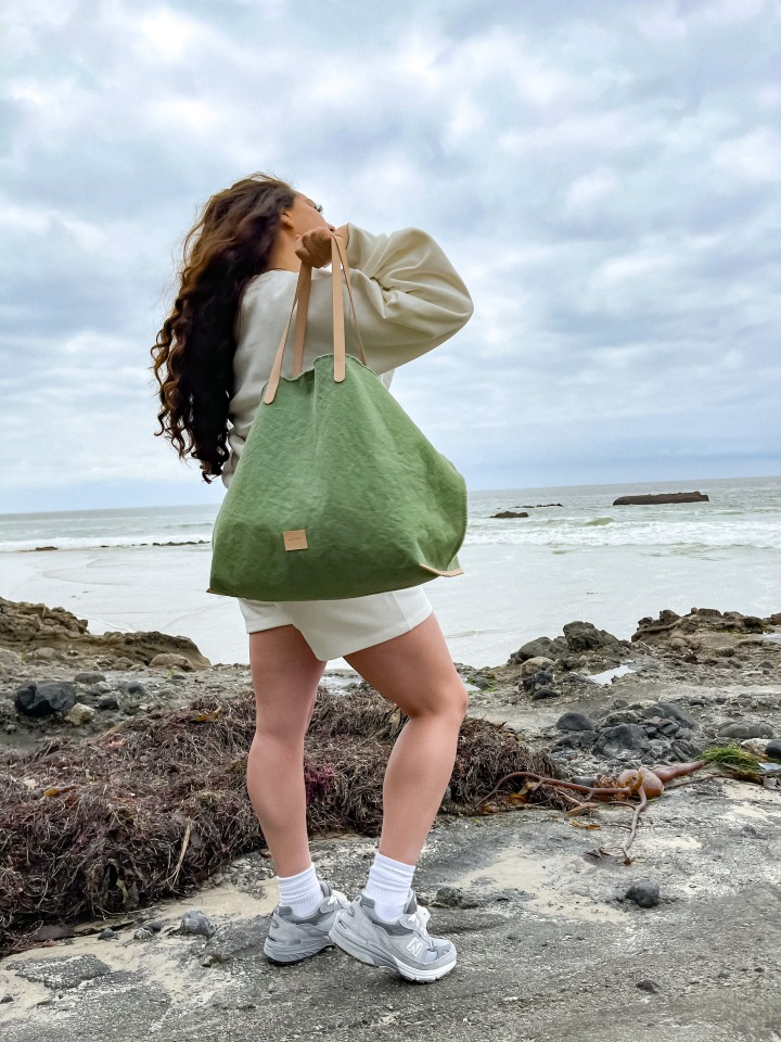 How To Avoid Overpacking When Going onVacation