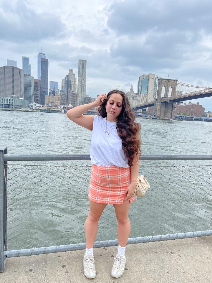 New York TravelAlbum